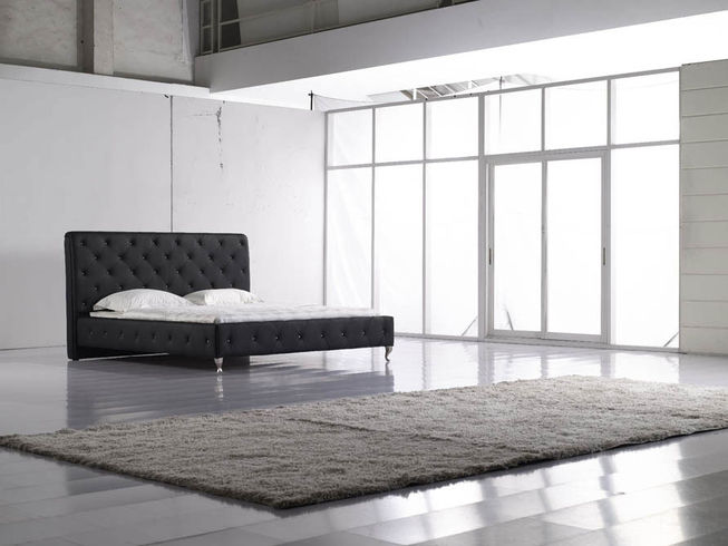guatemala. Black Bedroom Furniture Sets. Home Design Ideas