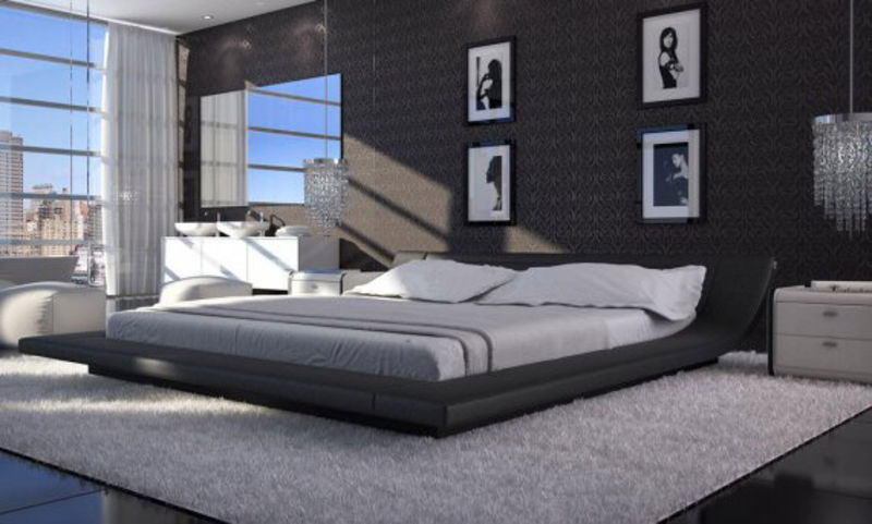 apsis. Black Bedroom Furniture Sets. Home Design Ideas